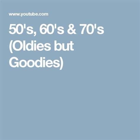 best oldies but goodies best 20 oldies but goodies ideas on rock