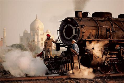 luxury trains of india luxury trains of india how to see india by rail