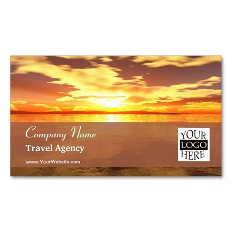 travel business card templates 2182 best travel business card templates images on