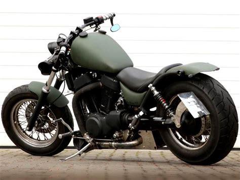 Motorrad Umbau Shop by Motorrad Umbauten Custom Bikes Yamaha Suzuki Honda
