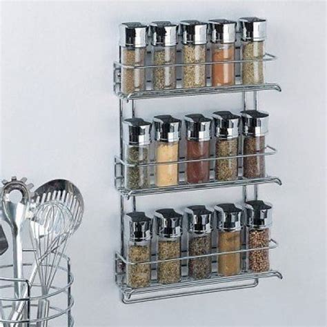 wall spice rack spice cabinet wall mount spice rack spice
