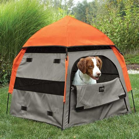 puppy tent 17 best ideas about tent on diy tent teepee tent for and diy bag