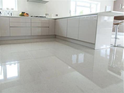 high gloss grey floor tiles uk dark grey shiny floor tiles high gloss grey floor tiles 600x600