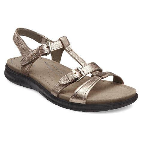 ecco sandals ecco women s yucatan sandal sandals in dove