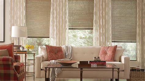 cortinas para ventana pequeña cortina para ventana pequea excellent excellent amazing