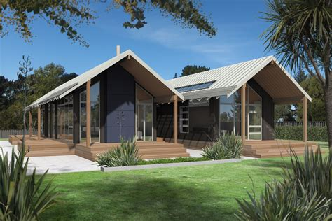 prefab eco homes 28 images eco homes affordable modern