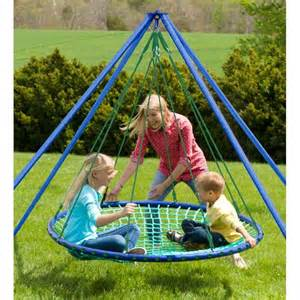 backyard toys for 25 best ideas about outdoor toys on outdoor