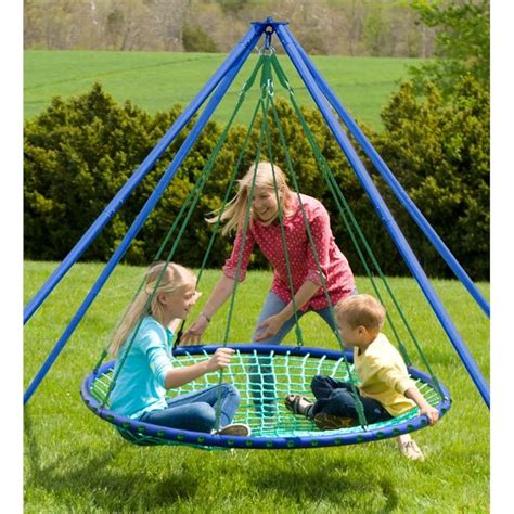 unique swings for kids 25 unique outdoor toys ideas on pinterest childrens