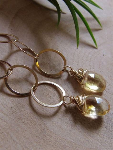 Handmade Jewelry Asheville Nc - 89 best carodesigns handmade jewelry succulents air