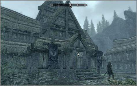 buy house in riften zlecenie zabij helvarda zadania mrocznego bractwa the