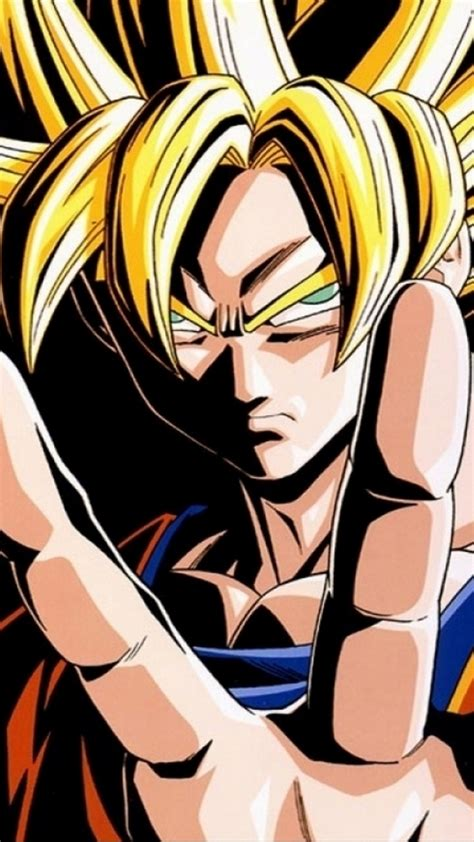 wallpaper hd dbz iphone dragon ball z hd wallpapers for iphone 5s galleryimage co
