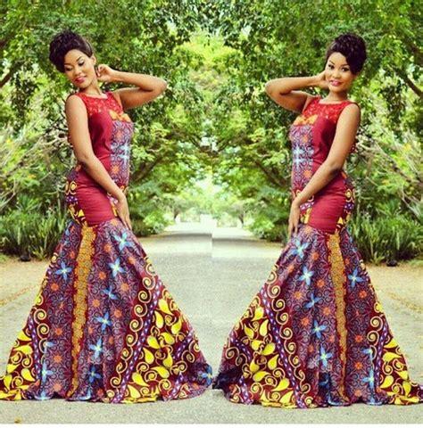ankara long dress styles ankara long gown design latest african fashion african