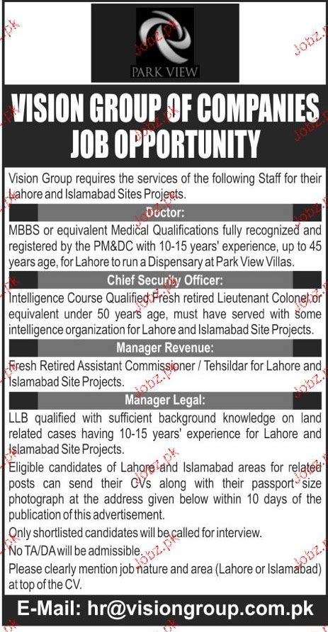Doctorate In Security 1 by Doctor Chief Security Officers Manager Revenue Wanted