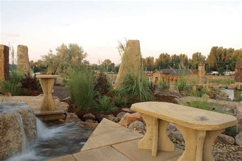 Where To Purchase Rocks For A Rock Garden Fascinating Rock For Gardens Where To Buy