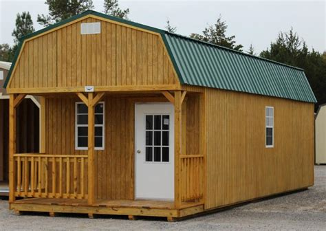 Wooden Outdoor Buildings Access Wooden Storage Sheds For Sale In Shed Build