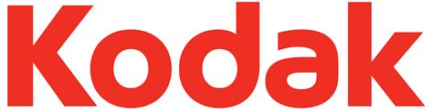 Kodak to unveil Android devices at CES - AfterDawn Kodak