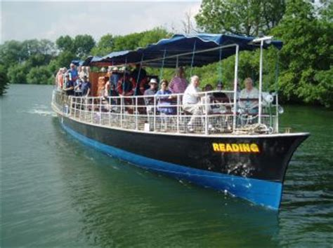 thames river cruise london to oxford the river thames guide thames cruises and boat trips