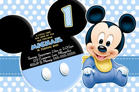 mickey mouse clubhouse official site fantastic mickey mouse clubhouse birthday ideas concept