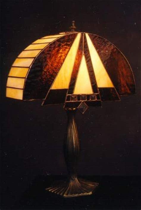 images  craftsman style lighting
