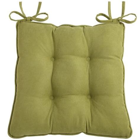 Square Bistro Chair Cushions Calliope Square Bistro Cushion Moss Pier 1 Imports