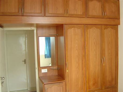 Wardrobe Ideas For Bedroom Indian Bedroom Wardrobe Designs India Bangalore Bedroom