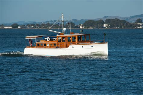 quot gibson quot boat listings stephens yachts california stephens boats for sale