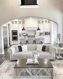 best 25 silver living room ideas on pinterest silver kitchen and living room together this for all