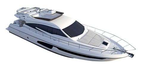 boat images in png yacht png transparent yacht png images pluspng