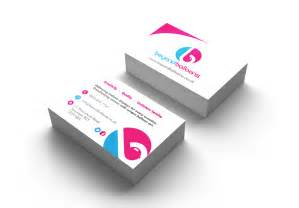business cards cheapest cheap quality business cards rct rhondda cynon taff