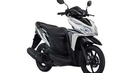 Shockbreaker Yss Vario 125 Vario Techno 125 Motorcycle