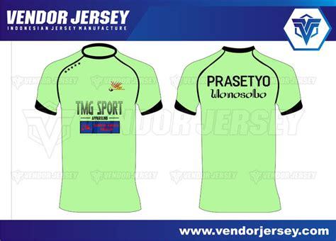 desain baju badminton jasa pembuatan baju olahraga badminton vendor jersey
