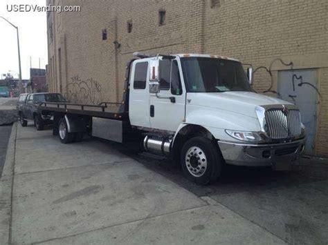 flatbed tow truck for sale mejores 121 im 225 genes de tow trucks wreckers en