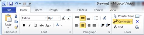 visio connector tool tips disable connector tool in visio free cvfilecloud