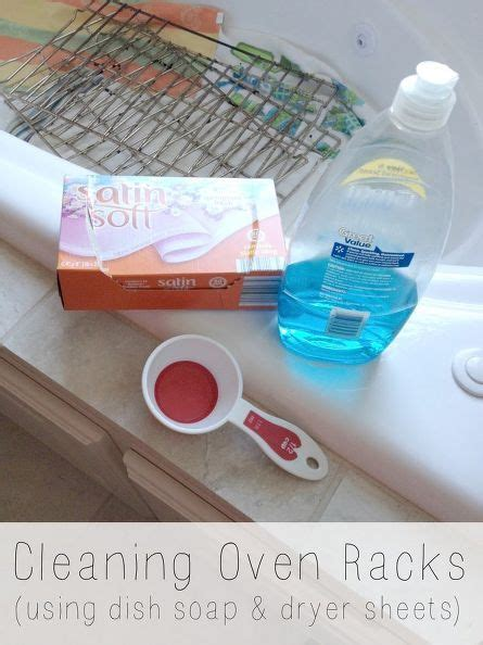 clean oven racks   bathtub cleaning ideas cleaning oven racks oven cleaning
