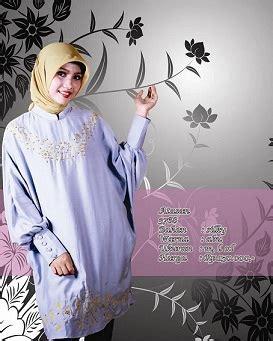 Model Baju Sekarang Dan Harga Nya Ragam Model Baju Muslim Modern Murah Dan Harga Baju