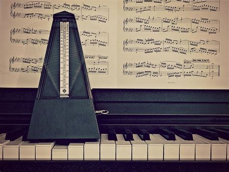 best metronome for piano 73 best piano hymns and bible songs free sheet