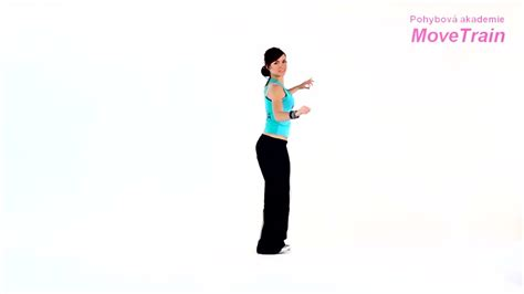 zumba steps download basic steps