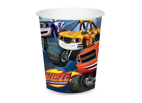 walmart jam trucks walmart jam rc trucks walmart rc remote