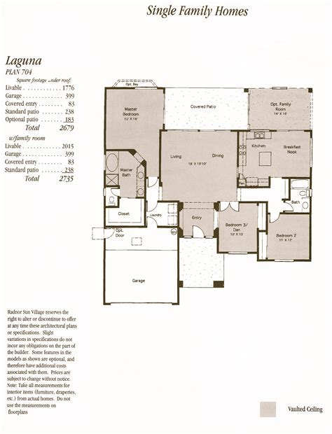 hubbell homes floor plans hubbell homes floor plans home plan