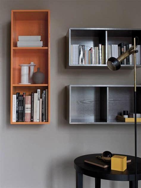 modular living room furniture customizable composition