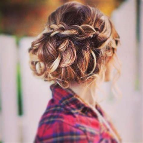hairstyles for summer school top 5 womens hairstyles for summer 2013 avalon school of