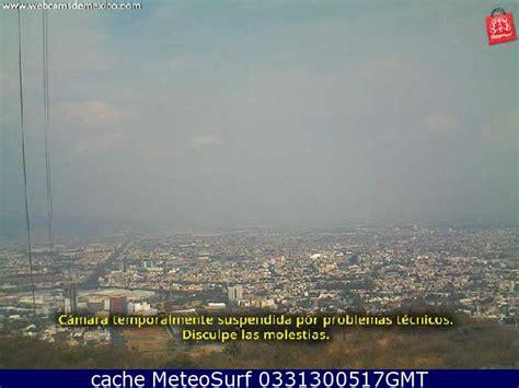 camara web leon webcam mexico camaras web mexico en directo