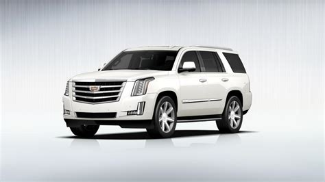 Cadillac Of Nashville by Preowned At Crest Cadillac Nashville Nashville