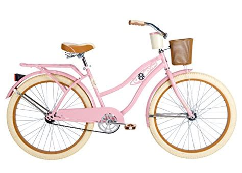 light pink cruiser 12 and girly pink bikes for