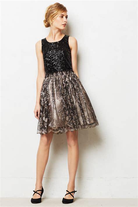 dress anthropologie dresses anthropologie 2016 prom dresses
