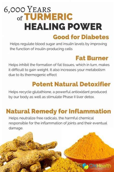 how much indian blood to claim benefits how much indian 4 health benefits and healing powers of turmeric