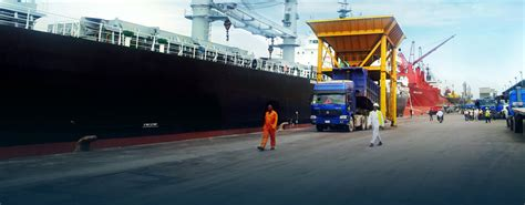 Part Time Mba In Shipping And Logistics In Mumbai by Mba Shipping And Logistics Management Export Management