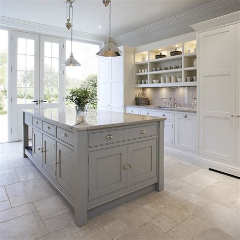kitchen island with doors ikea kitchen island kitchen contemporary with boiling water tap beautiful kitchen