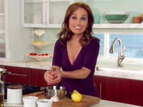 giada de laurentiis splits from husband todd thompson