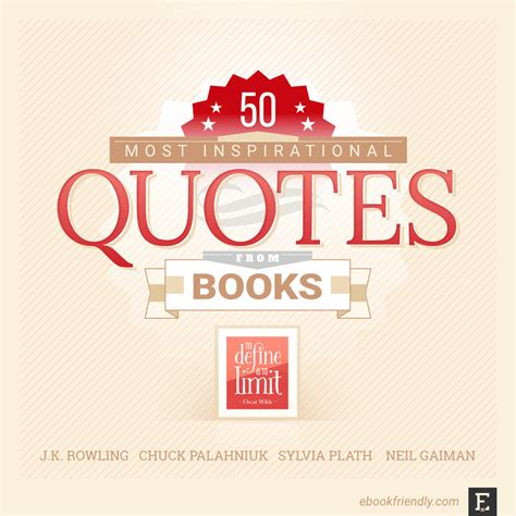 Best Design Quotes Of All Time by 50 Most Inspirational Quotes From Books